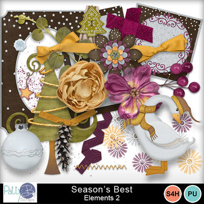 Pattyb_scraps_seasons_best_ele2