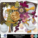Pattyb_scraps_seasons_best_ele2_small