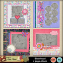Sisterhood4pg_small