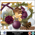 Pattyb_scraps_seasons_best_ele3_small