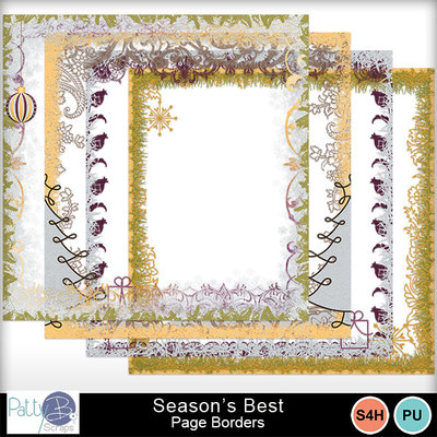Pattyb_scraps_seasons_best_pgborders