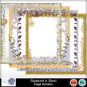 Pattyb_scraps_seasons_best_pgborders_small