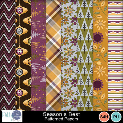 Pattyb_scraps_seasons_best_paper_pattern