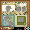 Springsong4pg_small