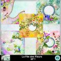 Louisel_la_fee_des_fleurs_qp1_preview_small