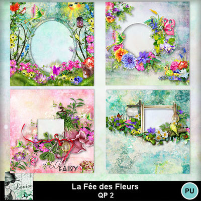 Louisel_la_fee_des_fleurs_qp2_preview