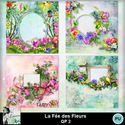 Louisel_la_fee_des_fleurs_qp2_preview_small