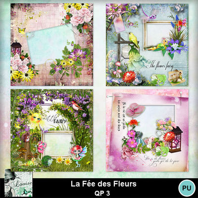 Louisel_la_fee_des_fleurs_qp3_preview