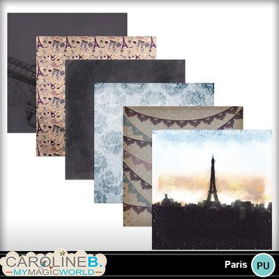 Paris-paper_1