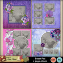 Sweetpea4pg_small