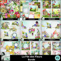 Louisel_la_fee_des_fleurs_pack_preview_small