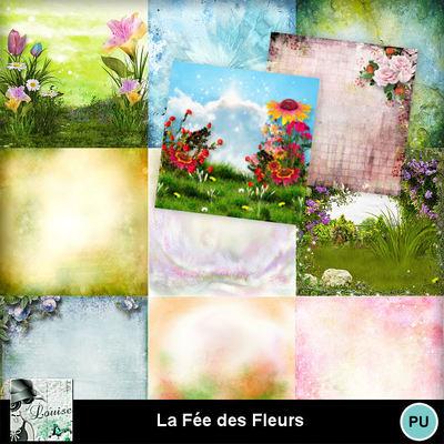 Louisel_la_fee_des_fleurs_papiers1_preview