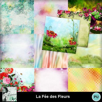 Louisel_la_fee_des_fleurs_papiers2_preview