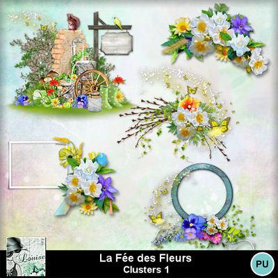 Louisel_la_fee_des_fleurs_clusters1_preview
