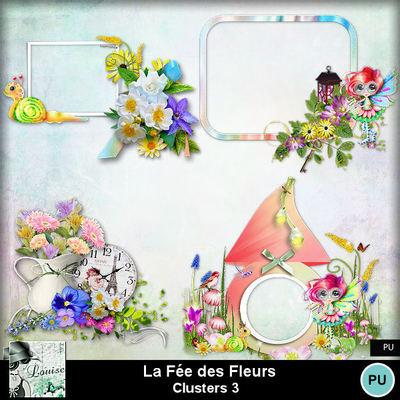 Louisel_la_fee_des_fleurs_clusters3_preview