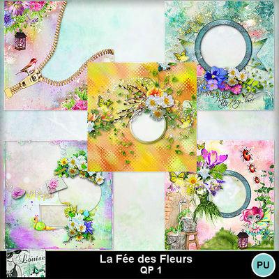 Louisel_la_fee_des_fleurs_qp1_preview