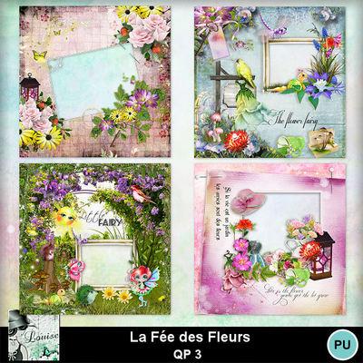 Louisel_la_fee_des_fleurs_qp3_preview