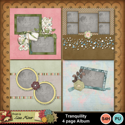 Tranquility4pg