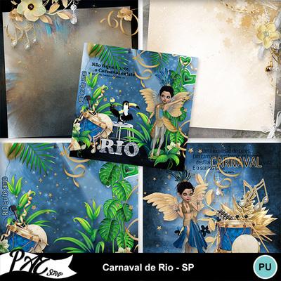 Patsscrap_carnaval_de_rio_pv_sp
