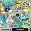 Just_beachy-01_small