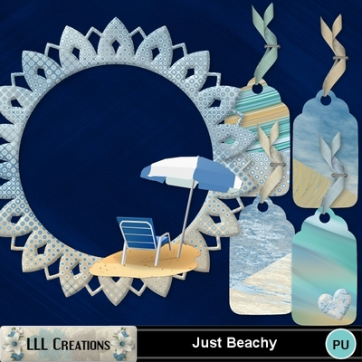 Just_beachy-04