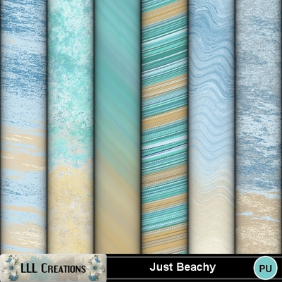 Just_beachy-06