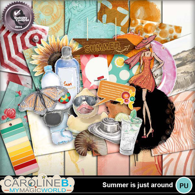 Summer-is-just-around-the-corner_1