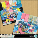 Splash-bundle_1_small