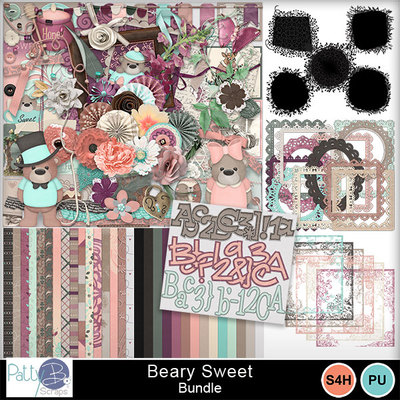 Pattyb_scraps_berry_sweet_bundle