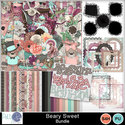 Pattyb_scraps_berry_sweet_bundle_small