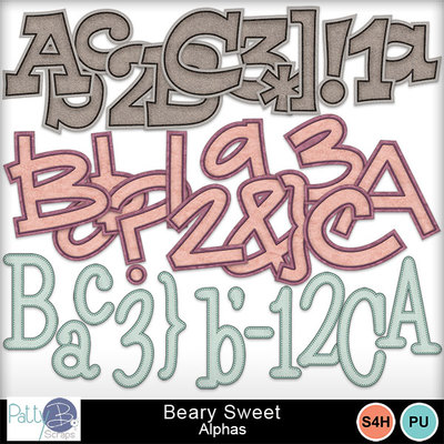 Pattyb_scraps_berry_sweet_alphas