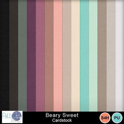 Pattyb_scraps_berry_sweet_cardstock