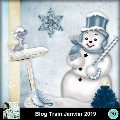 Louisel_blog_train_janvier2019_preview