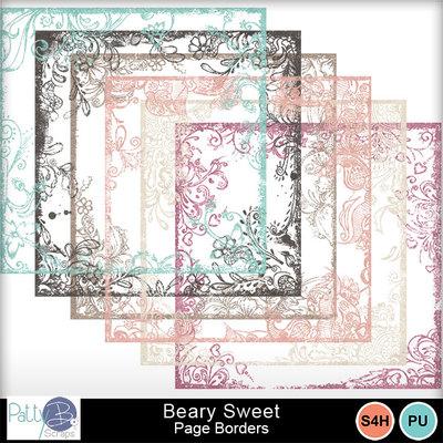 Pattyb_scraps_berry_sweet_pgborders