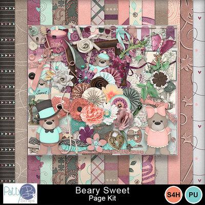 Pattyb_scraps_berry_sweet_pkall