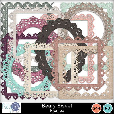 Pattyb_scraps_berry_sweet_frames