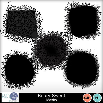 Pattyb_scraps_berry_sweet_masks