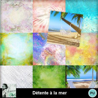 Louisel_d_tente___la_mer_papiers2_preview