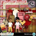 Warmth-love-extras-1_1_small