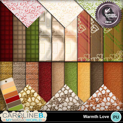 Warmth-love-extra-papers_1