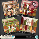 Warmth-love-extras-bundle_1_small