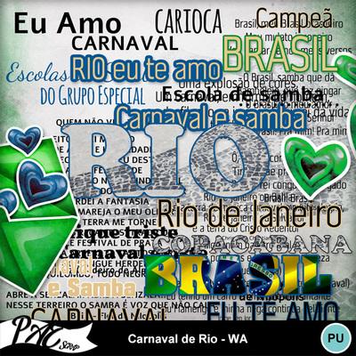 Patsscrap_carnaval_de_rio_pv_wa