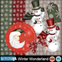 Winter_wonderland_small