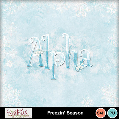 Freezinseason_alpha