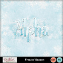 Freezinseason_alpha_small