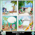 Louisel_detente_a_la_mer_qp3_preview_small
