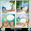 Louisel_detente_a_la_mer_qp3_preview_small