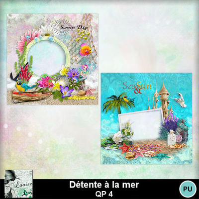 Louisel_detente_a_la_mer_qp4_preview
