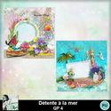 Louisel_detente_a_la_mer_qp4_preview_small