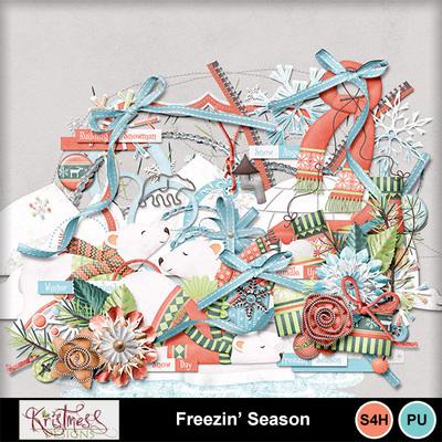 Freezinseason_03